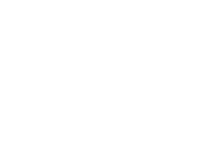 Comunicación y marketing para el director de orquesta Óliver Díaz