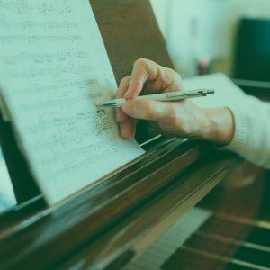 Innova Música apuesta por la educación musical