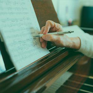 Innova Música apuesta por una educación musical superior que fomente el aprendizaje musical