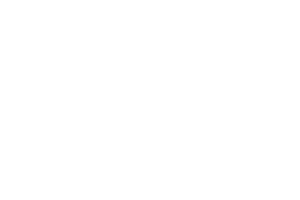 Branding de You Music que fomenta el emprendimiento social a través de la música