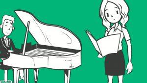 Innova Música, marketing y comunicación cultural