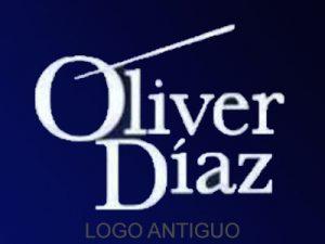 logo-antiguo-oliver-diaz