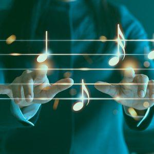 Creamos tu plan de marketing musical