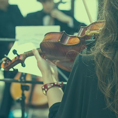 En Innova Música somos expertos en producción de espectáculos musicales