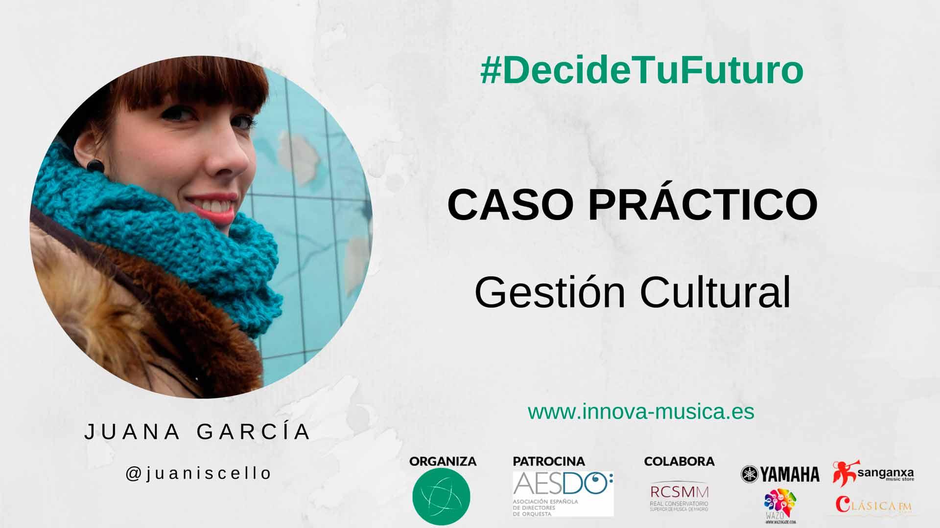 Juana-García-Gestión-Cultural