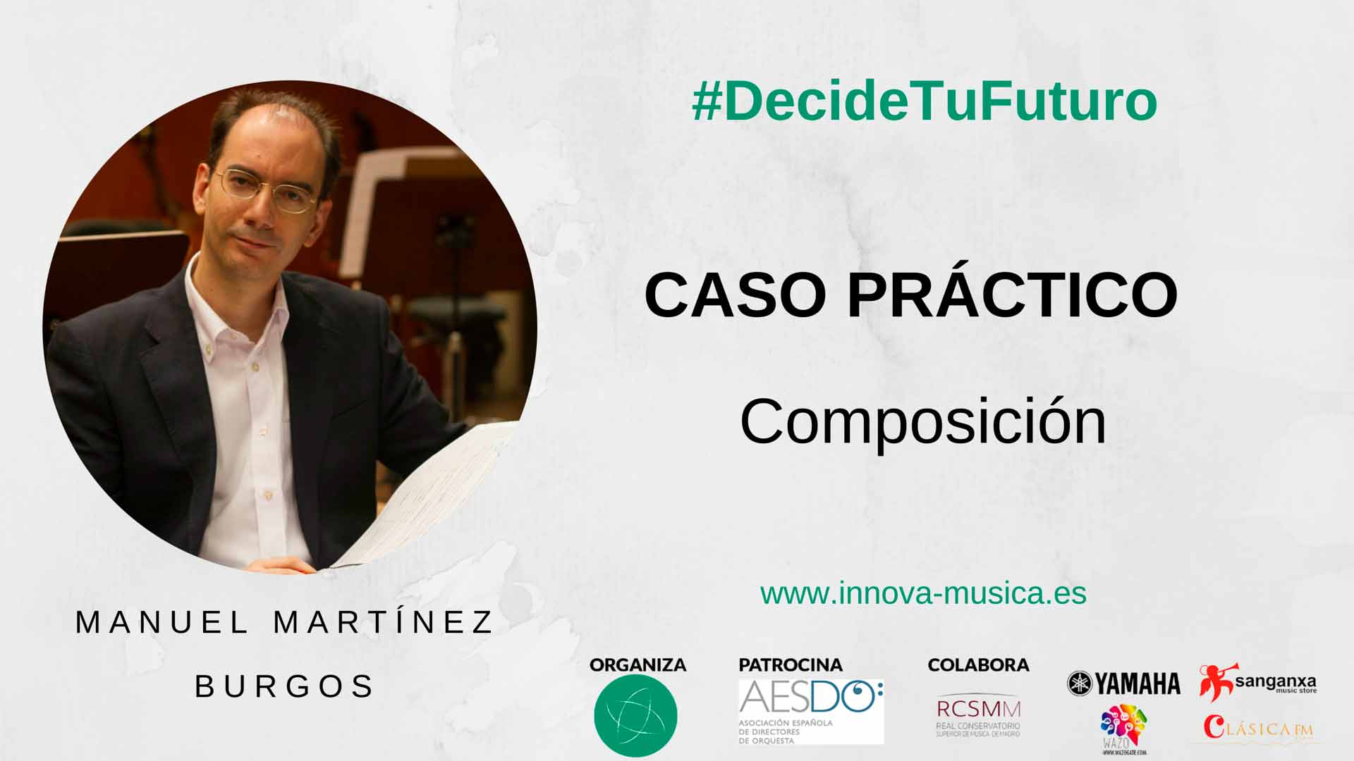 Manuel-Martínez-Burgos-Caso-Práctico-Composición