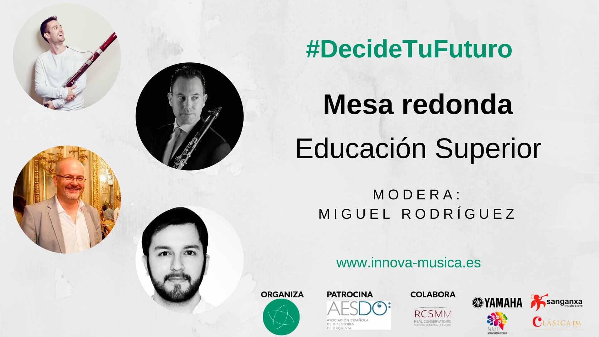 Mesa-redonda-Educación-Musical-Superior