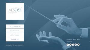AESDO-Asociacion-Espanola-Directores-Orquesta
