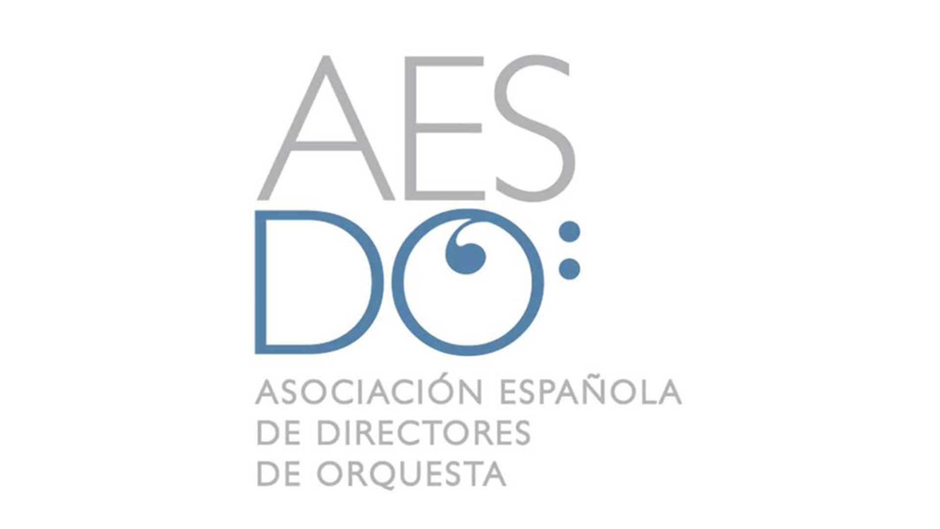 AESDO-Directores-Orquesta