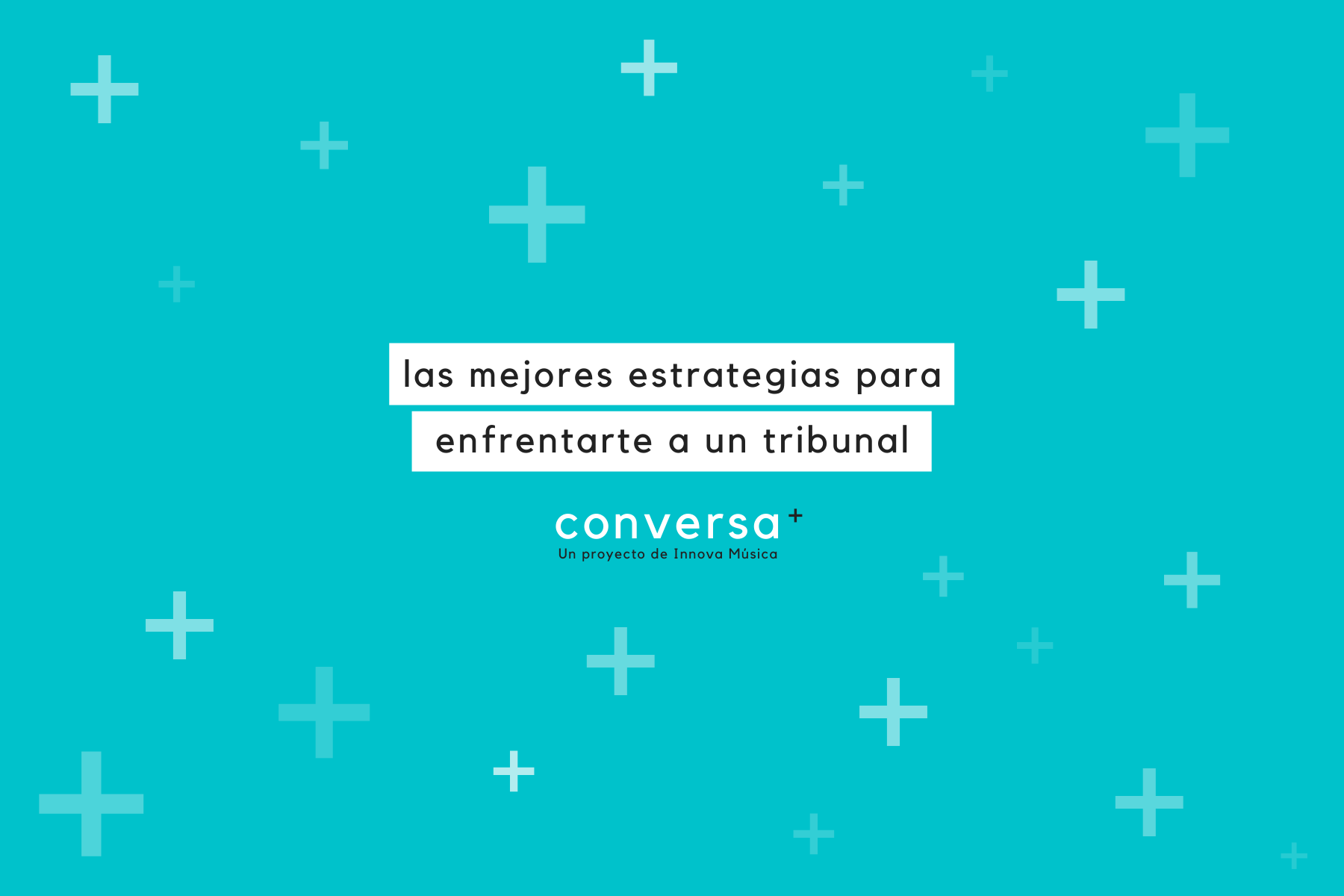 conversa1