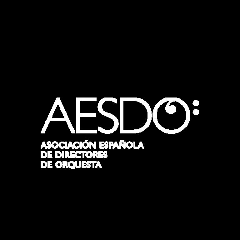 AESDO-im