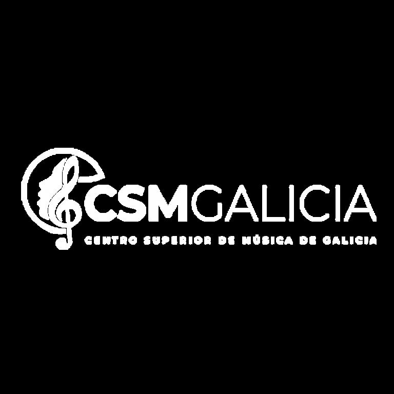 logo-csm-web-im