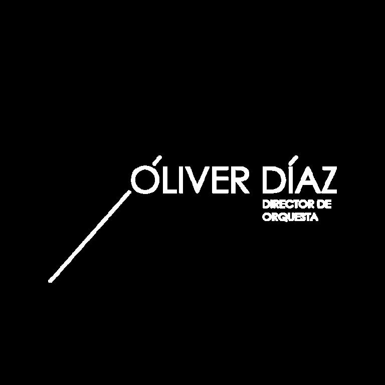 oliver-diaz-im