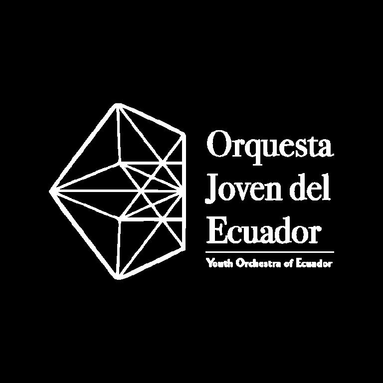 orquesta-joven-ecuador-im