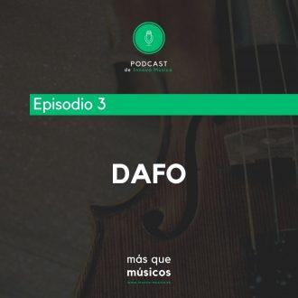 3. DAFO